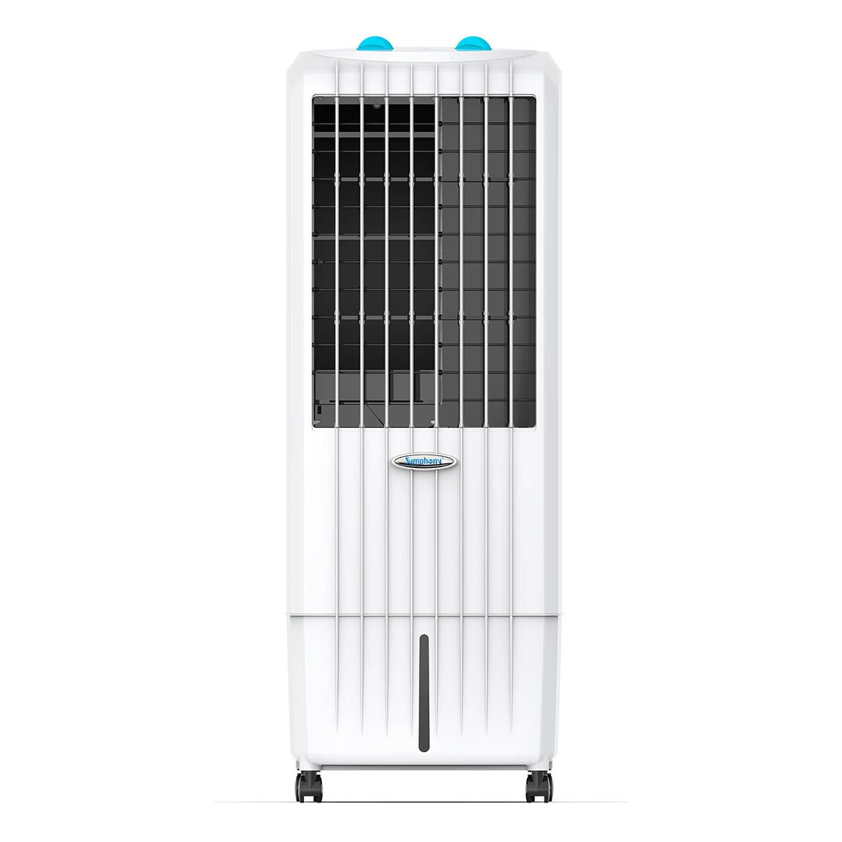 Symphony Diet 12T Personal Tower Air Cooler 12-litres