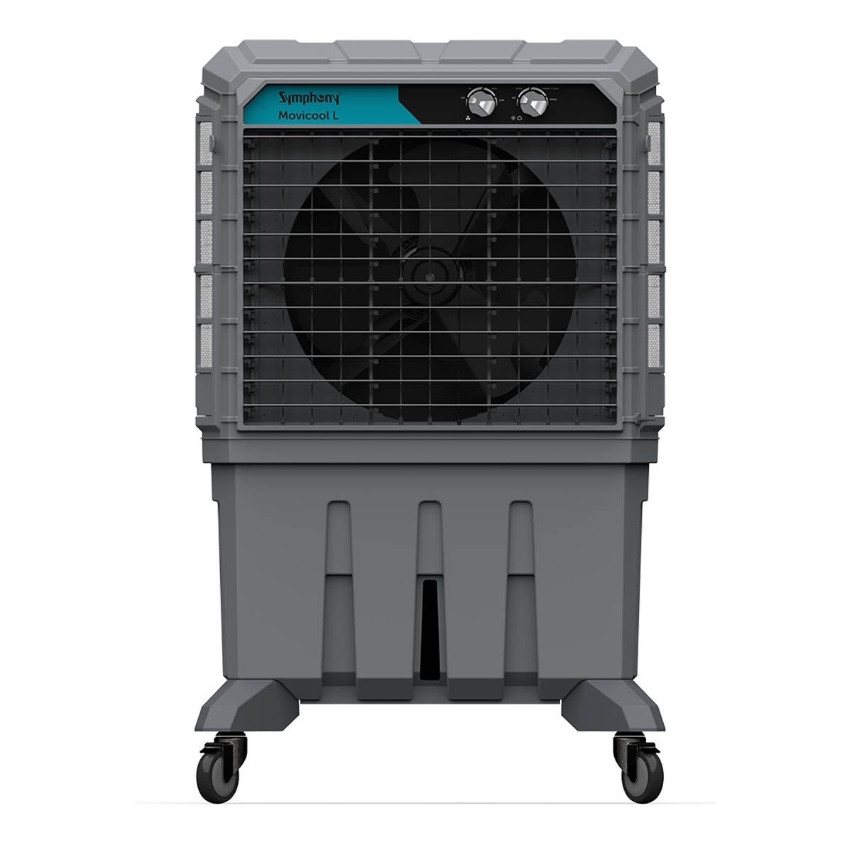 Symphony L 125  Large space Cooler 125-litres