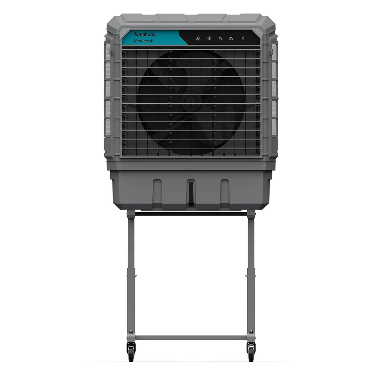 Symphony L 65i-S  Large space Cooler 65-litres