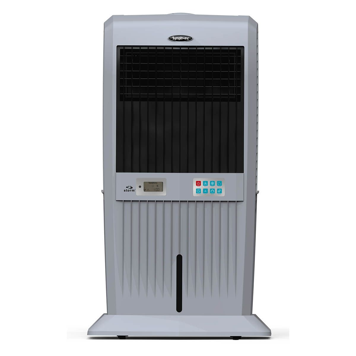 Symphony Storm 70i Desert Tower Air Cooler 70-litres with Remote