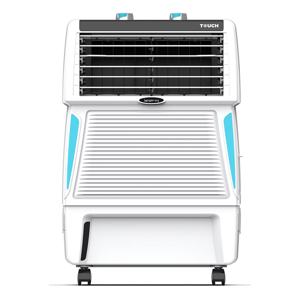 Symphony Touch 20 Personal Room Air Cooler 20-litres
